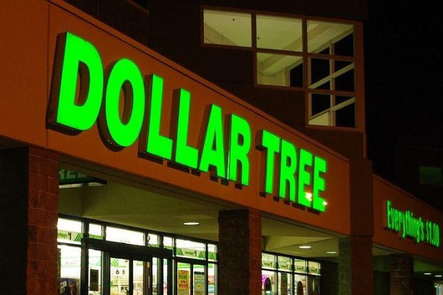 FDA warns Dollar Tree for importing unsafe drugs from China - UPI.com