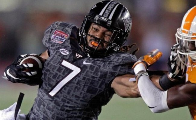 Pittsburgh Steelers Sign Te Bucky Hodges Ot Kyle Meadows
