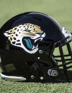 Jacksonville jaguars bring back db charlie miller also upi rh
