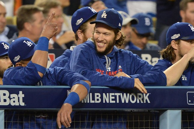 MLB Roundup Recap Scores Notes For Every Game Played On March 2