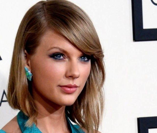 Singer Taylor Swift Released A Video For Her Single Style On Feb 13 File Photo By Jim Ruymen Upi License Photo