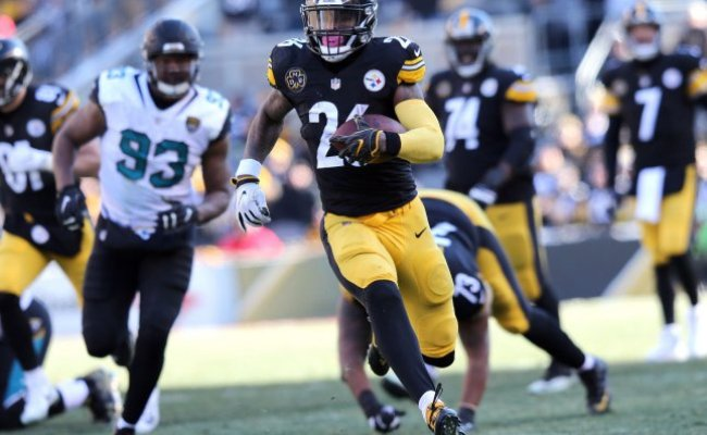 What Channel Is The Pittsburgh Steelers Game On Xm Radio