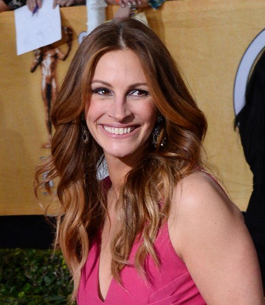 Julia Roberts Half Sister Likely Committed Suicide Officials Say
