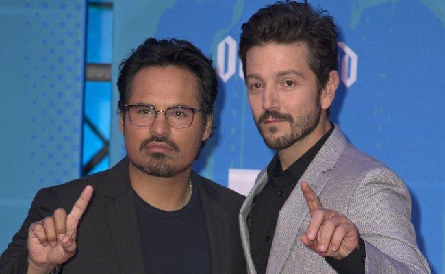Narcos Mexico Season 2 Coming Soon To Netflix Upi