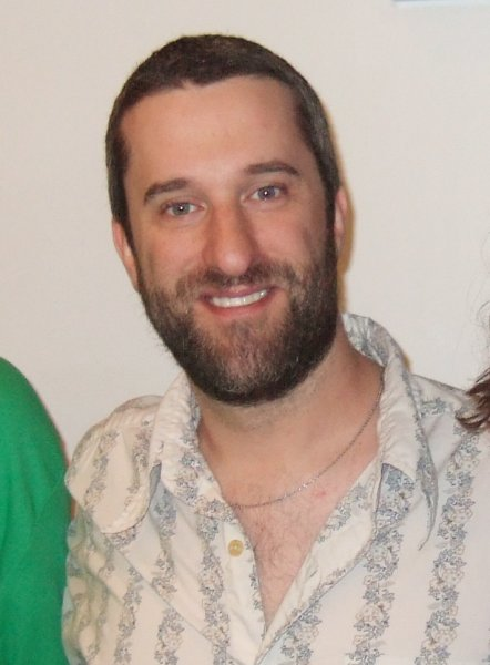 Dustin Diamond, 'Saved by the Bell' star, dead at 44 - UPI.com