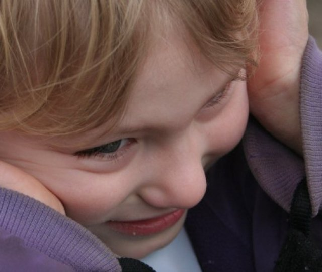 Study Confirms Zinc Deficiencies Link To Early Development Of Autism