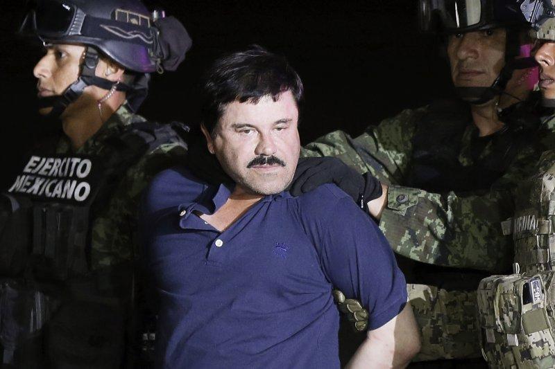 Image result for senator cruz paying for wall with drug cartel money assets