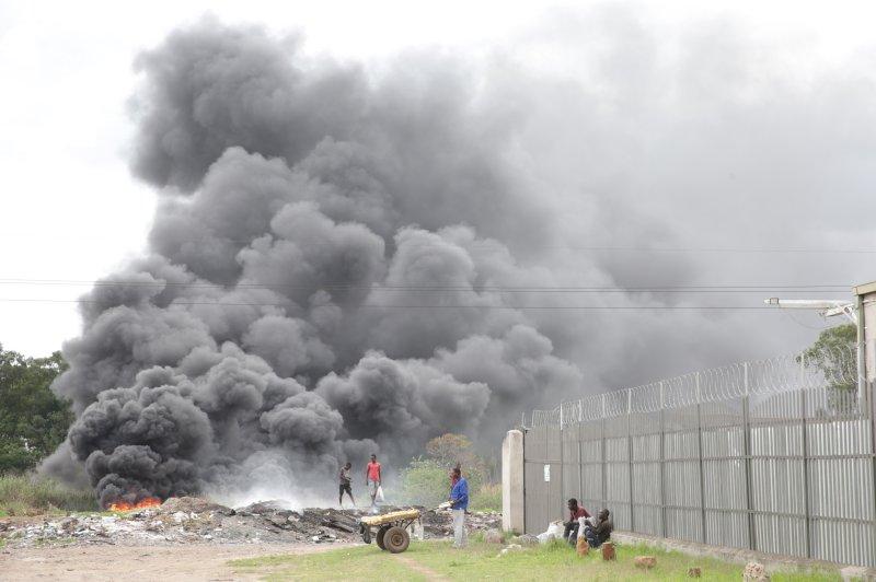 air pollution kills 8