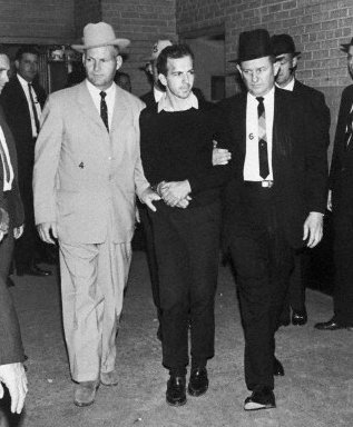 Image result for ruby shoots oswald