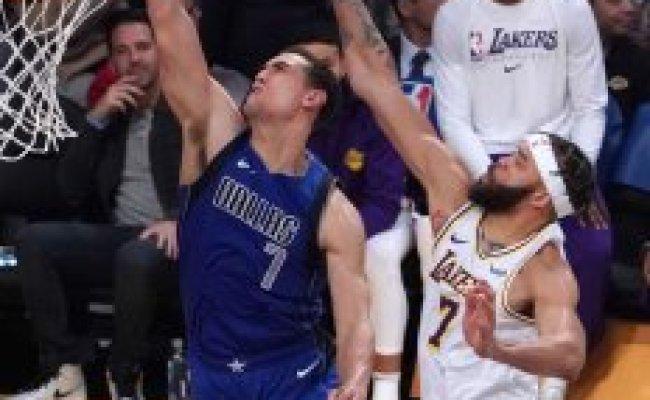 Los Angeles Lakers News Photos Upi