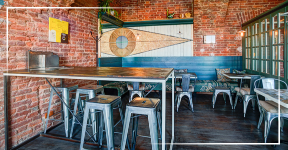 tiendas sofas madrid sur furniture sofa wood muebles vintage de madera y metal taburetes