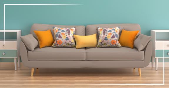 tiendas sofas madrid sur table sofa muebles vintage de madera y metal