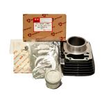 Buy Misno Cylinder Comp Block Piston Kit Fit For Honda Unicorn 150 Online Shop Electronics Appliances On Carrefour Uae