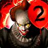 Death Park 2 : Jeu de survie du clown terrifiant apk icon