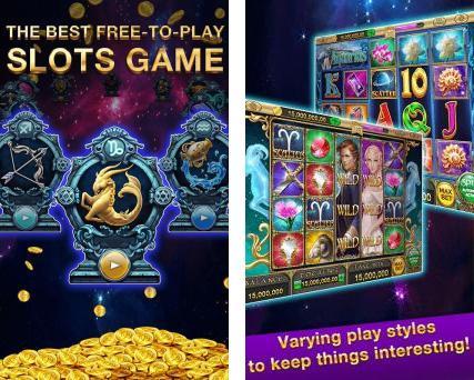 Casino Star City – No Deposit Casino Bonus Codes - Safer Online