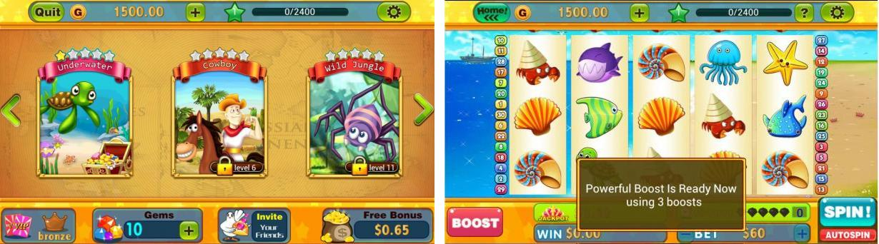 gala casino online Casino
