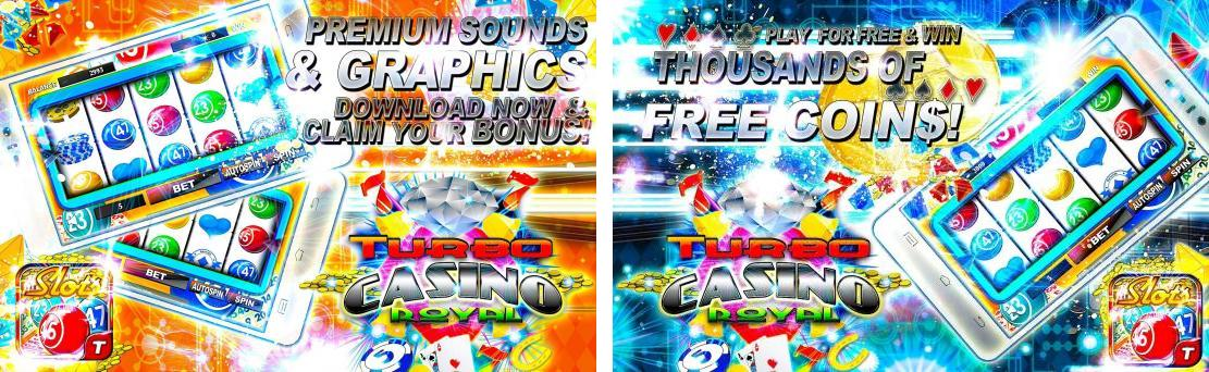 Casino North Dakota Youth Deer Season Casino Boise City Rec Online