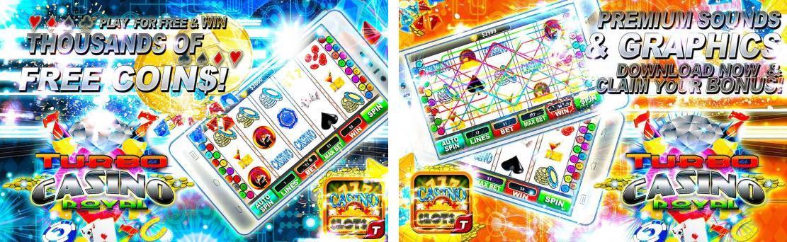 Acepokies Casino Archives - Online Casino Blog Casino