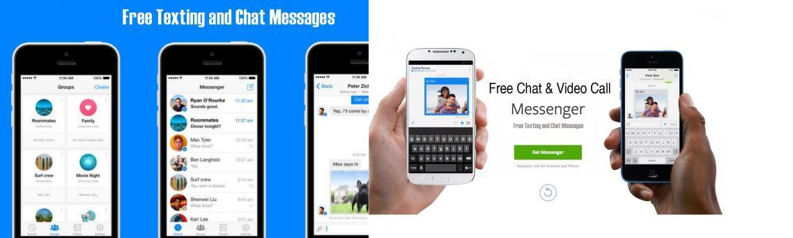 Pc chat for alternative download app OmeTv Pc