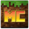 Guide Minecraft Mods 2015 app apk icon