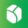 플리티 - 식물과 소통하기 Application icon