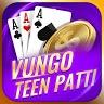 TeenPatti Vungo - 3 Patti , Rummy , Poker Game icon