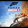 Forza Horizon 4 Mobile Apk icon