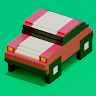 MiniStunts RC Race Game icon