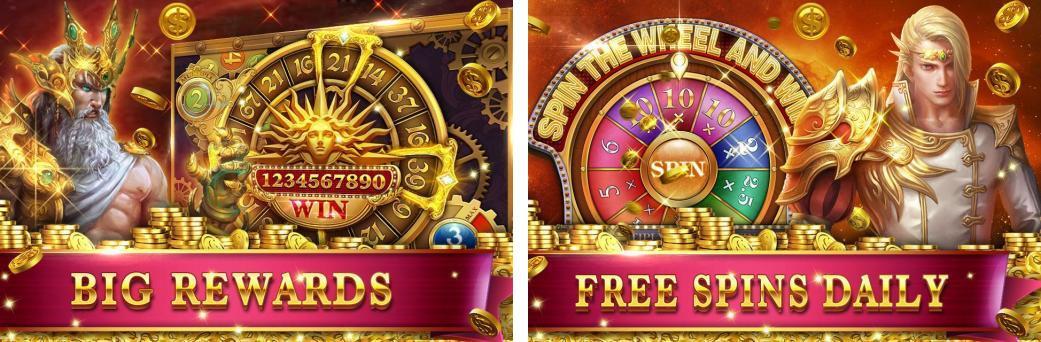 film casino robert de niro complet en francais Slot