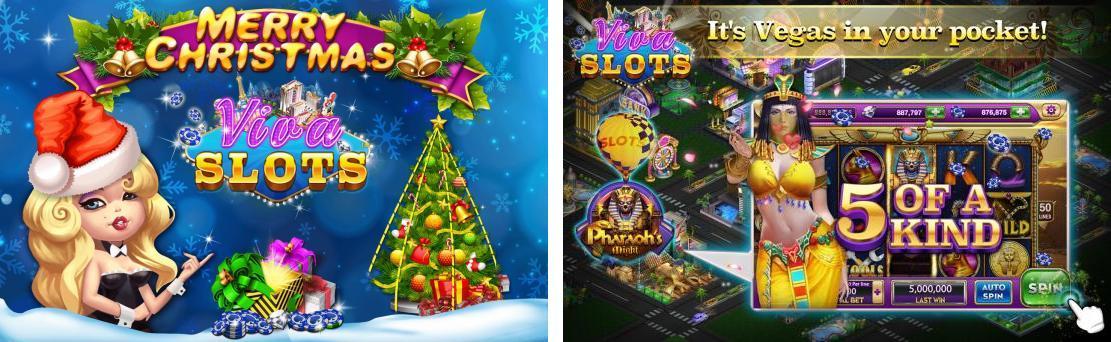 new casino calgary Casino