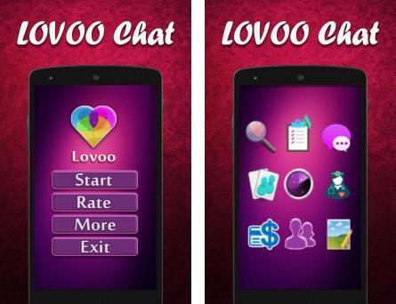 Apk lovoo full premium LOVOO
