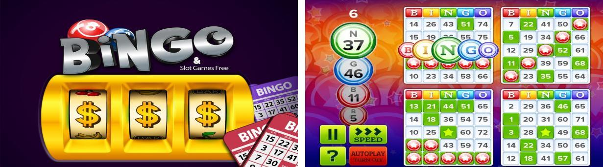 Average Casino Dealer Salaries In The United States - Elif Slot Machine