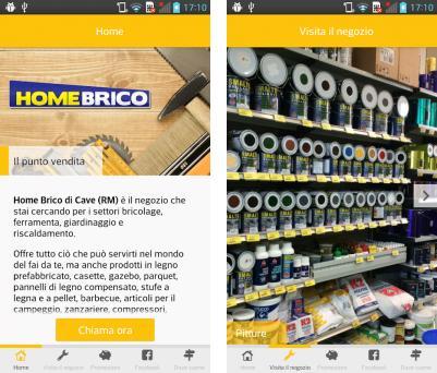 Parascintille e griglia barbecue usate per camino. Home Brico On Windows Pc Download Free 5 0 It Pgmobapp Ac03c805848c5a8e2ca79ad7a839b865c