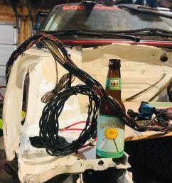 carporn beer beerstagram beerporn becauserallycar nefr ara vw newenglandforestrally volkswagen thanks tdc shop for the harness  [ 960 x 960 Pixel ]