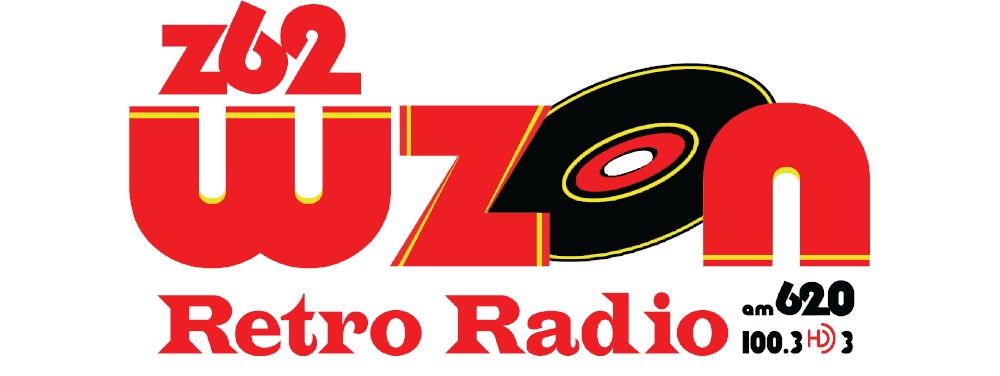 Z62 Retro Radio - AM620 - WZON