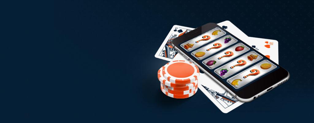 What Makes Online https://mrbetaustralia.com/mr-bet-deutschland/ Casinos Hence Popular?