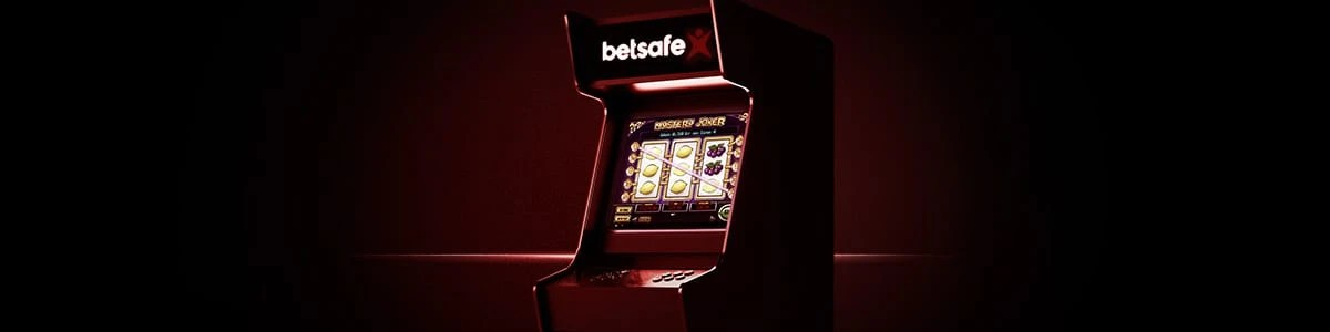 jouer au casino en ligne argent reel