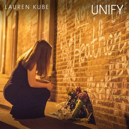 Lauren Kube - Unify