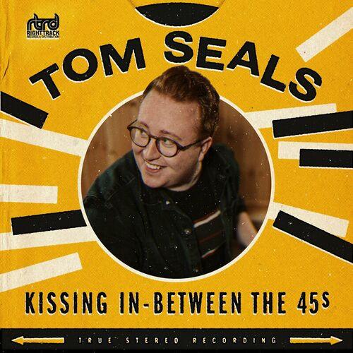Tom Seals