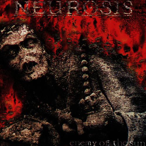 Neurosis : Enemy of the Sun - Musique en streaming - À écouter sur Deezer
