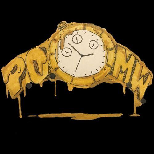 Prime Society - POMW