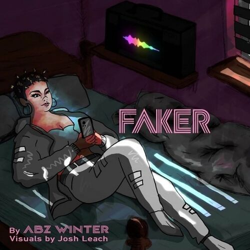 ABZ Winter - Faker