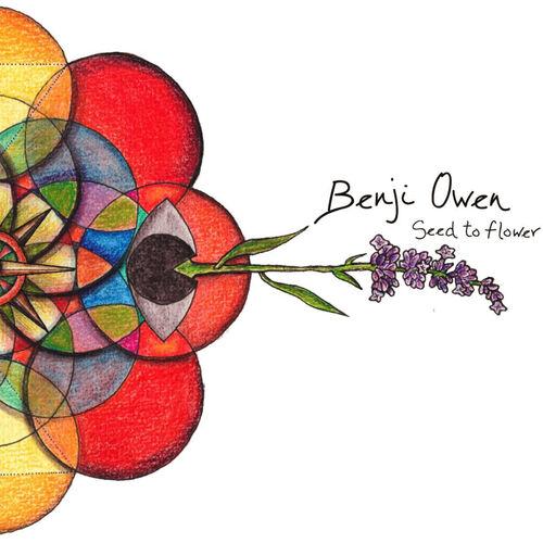 Benji Owen – Sail Away