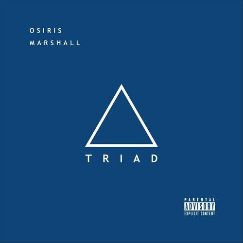 Osiris Marshall - Bodies