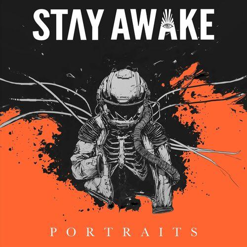 Stay Awake – Brave New Normal