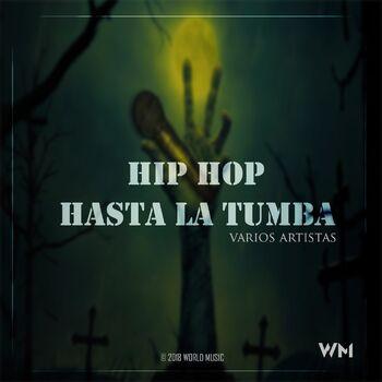 Aco Que Esperas De Mi Listen With Lyrics Deezer
