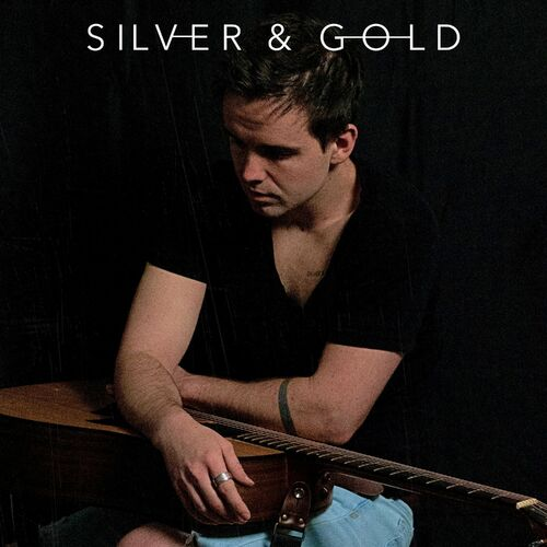 Callen - Silver & Gold