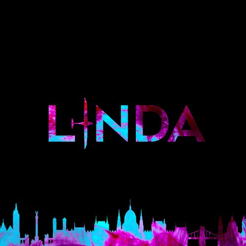 Linda – City Lights