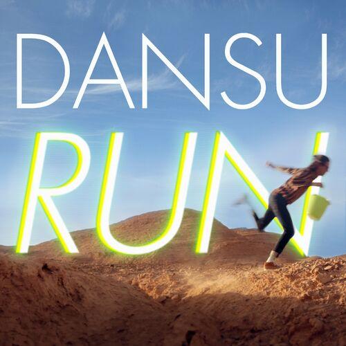 Dansu - Run