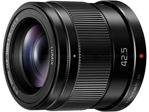 Comparatif Olympus M.Zuiko Digital 45mm 1:1.8 vs Panasonic Lumix G 42.5mm f/1.7 ASPH Power O.I.S. | Objectifs
